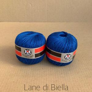 Gomitoli Blu Lane di Biella