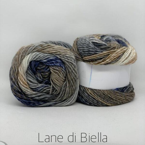 Misto Lana Multicolor
