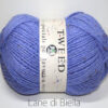 12 Azzurro Melange