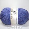 104 Stampato Toni Blu
