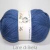 48 Jeans Melange
