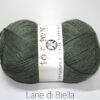 52 Verde Oliva Melange