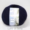 4 Blu