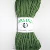 101 Verde