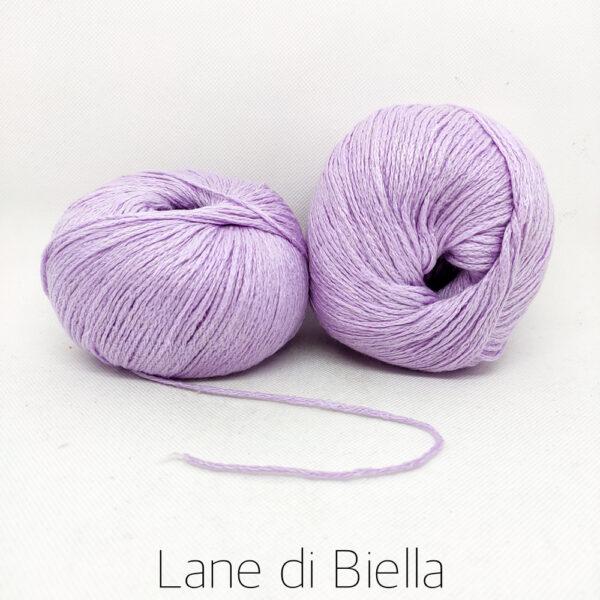 Gomitoli Lilla Lane di Biella