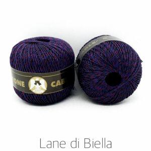 Gomitoli Viola Lane di Biella