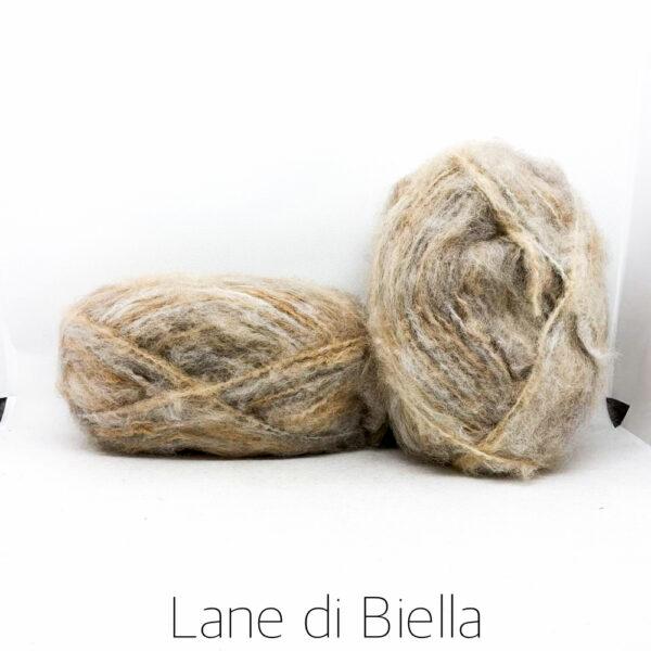 Gomitoli Lane di Biella