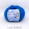 18 Bluette