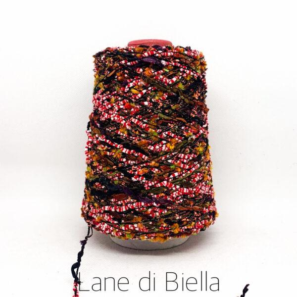 Rocca Lane di Biella