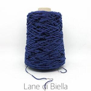 Rocca Lane di Biella Colore Blu
