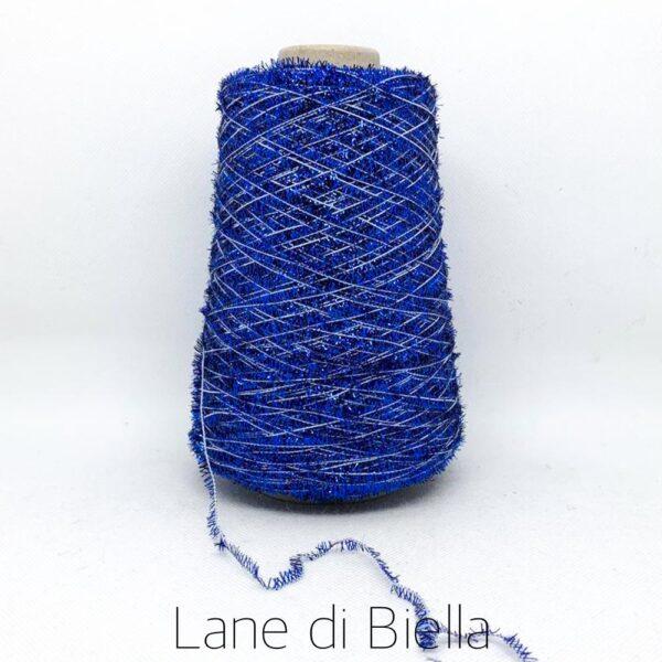 Rocca Lane di Biella Blu