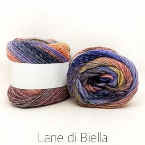 Misto Lana Multicolore