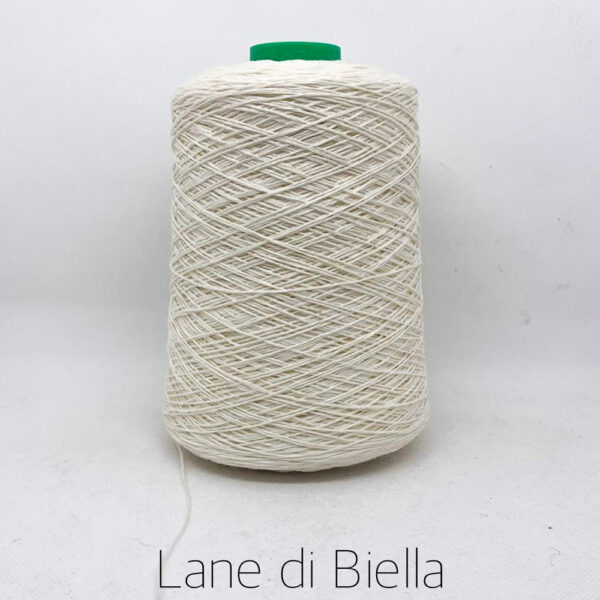 rocca bianca lino cotone ct770