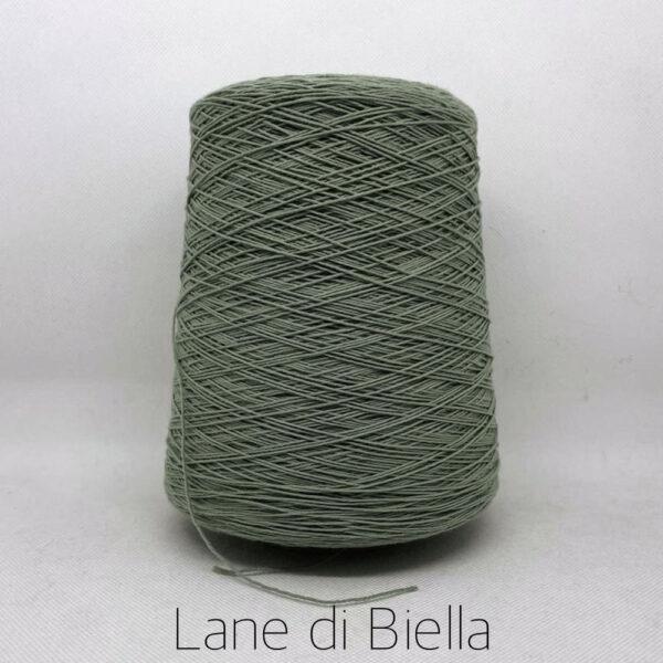rocca puro cotone verdino verde salvia