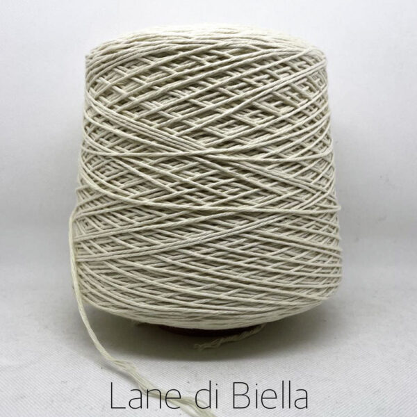 rocca puro cotone beige